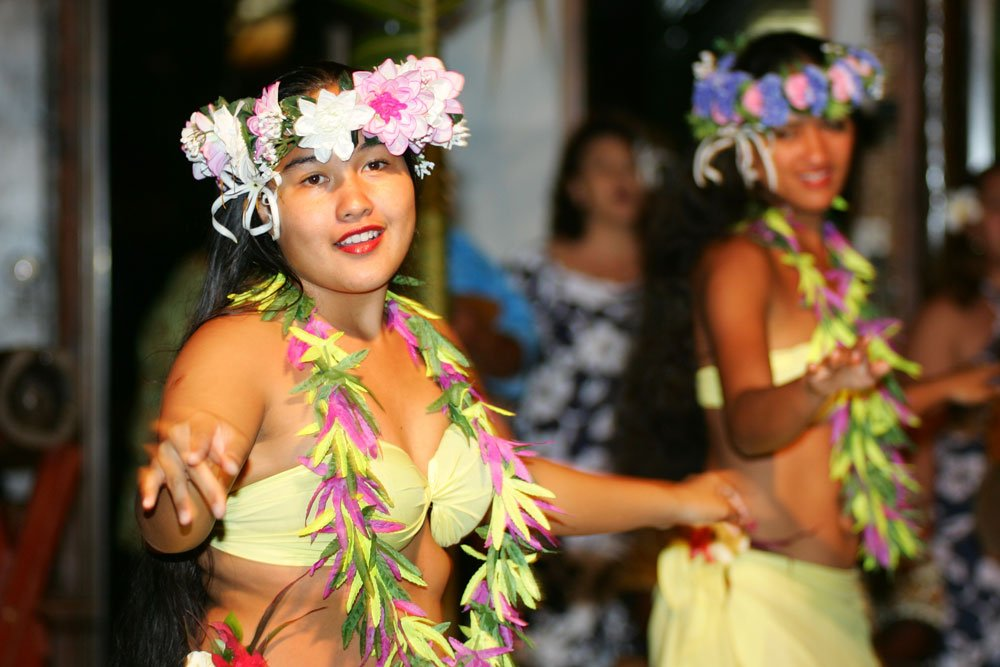 What to do in Aitutaki